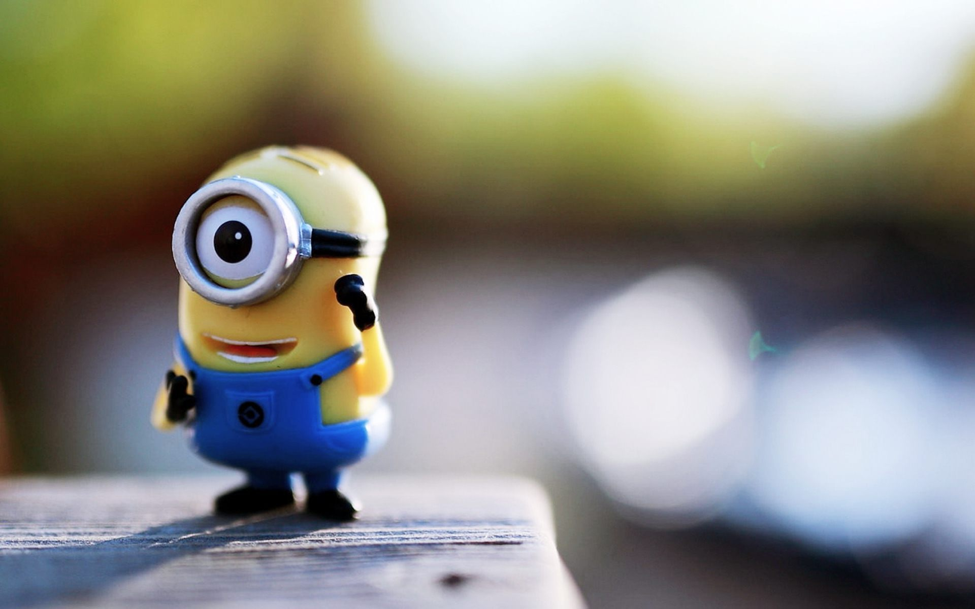 cute toy wallpaper 39312