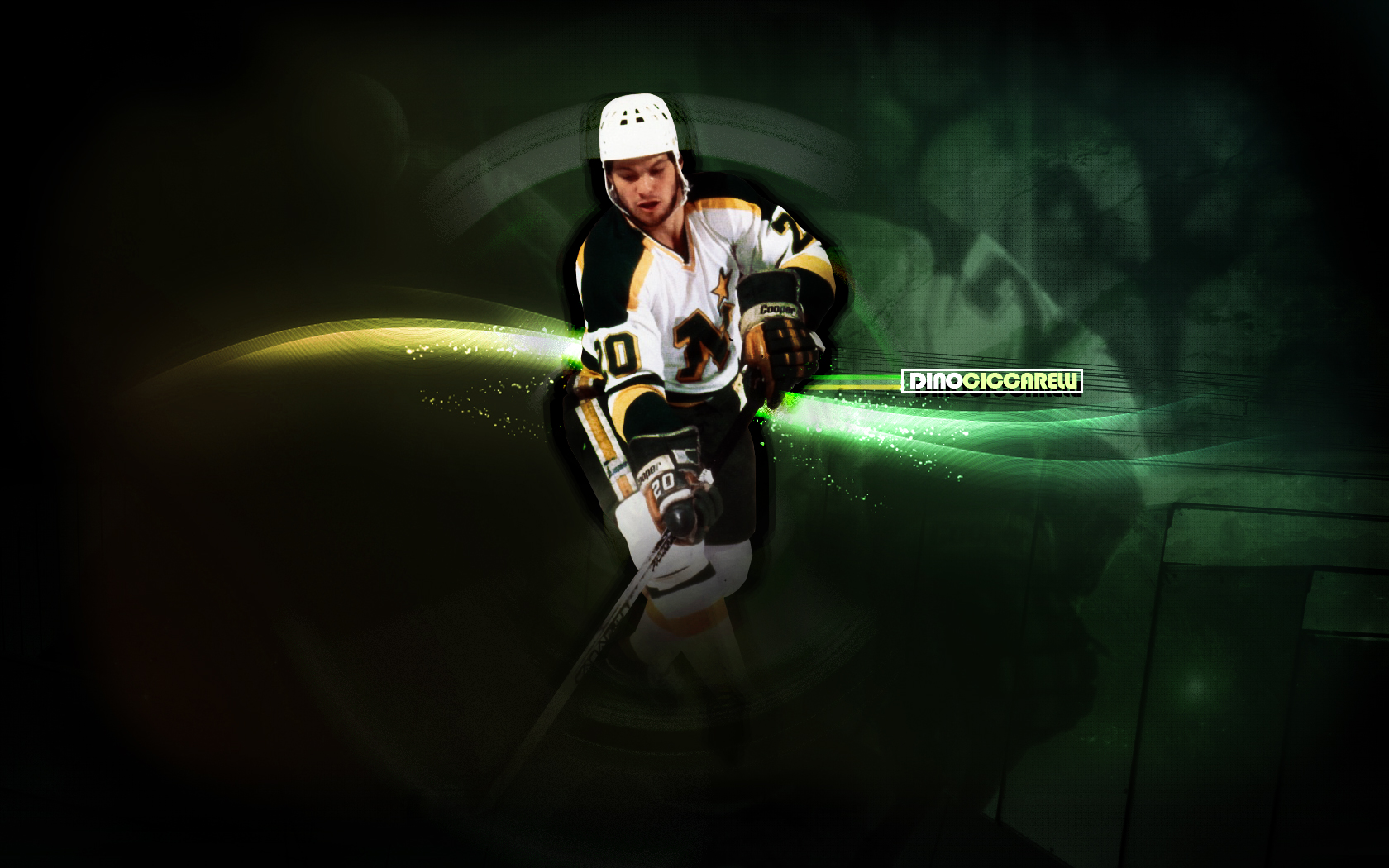 dallas stars wallpaper 15336