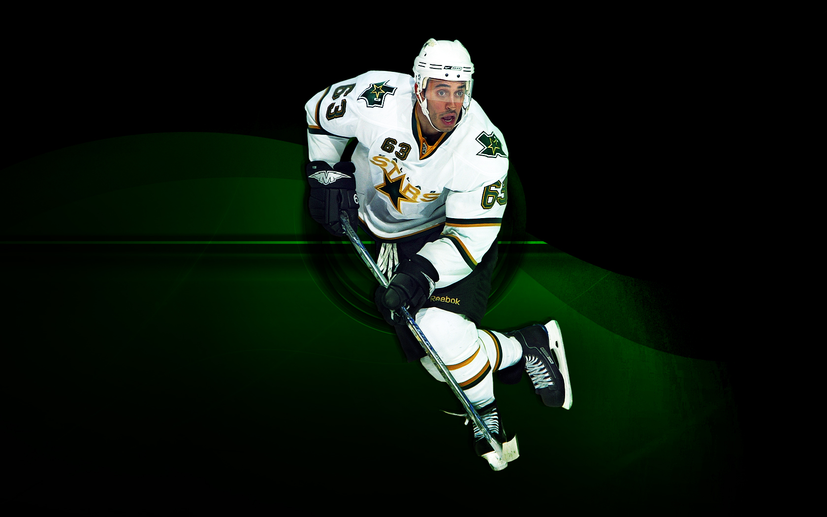 dallas stars wallpaper 15339