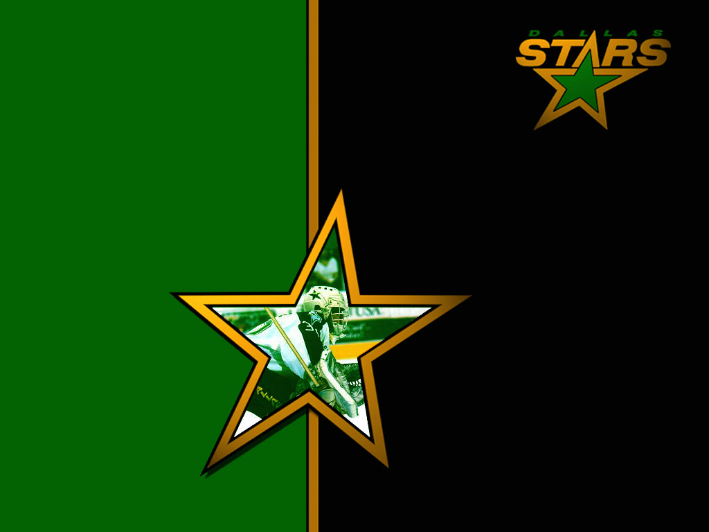 dallas stars wallpaper 15340