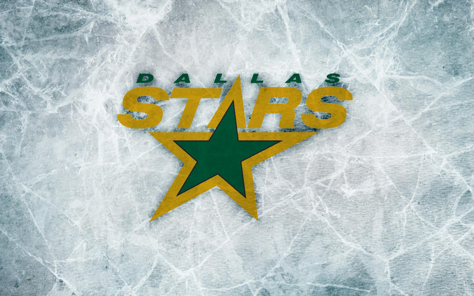 Dallas Stars Wallpaper 2014 Dallas Stars Wallpaper...