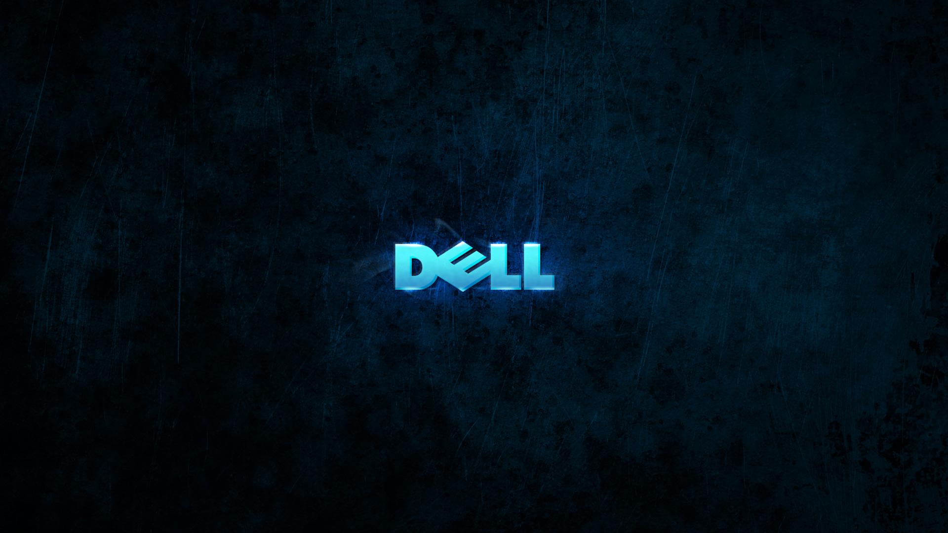 dell desktop wallpaper25944