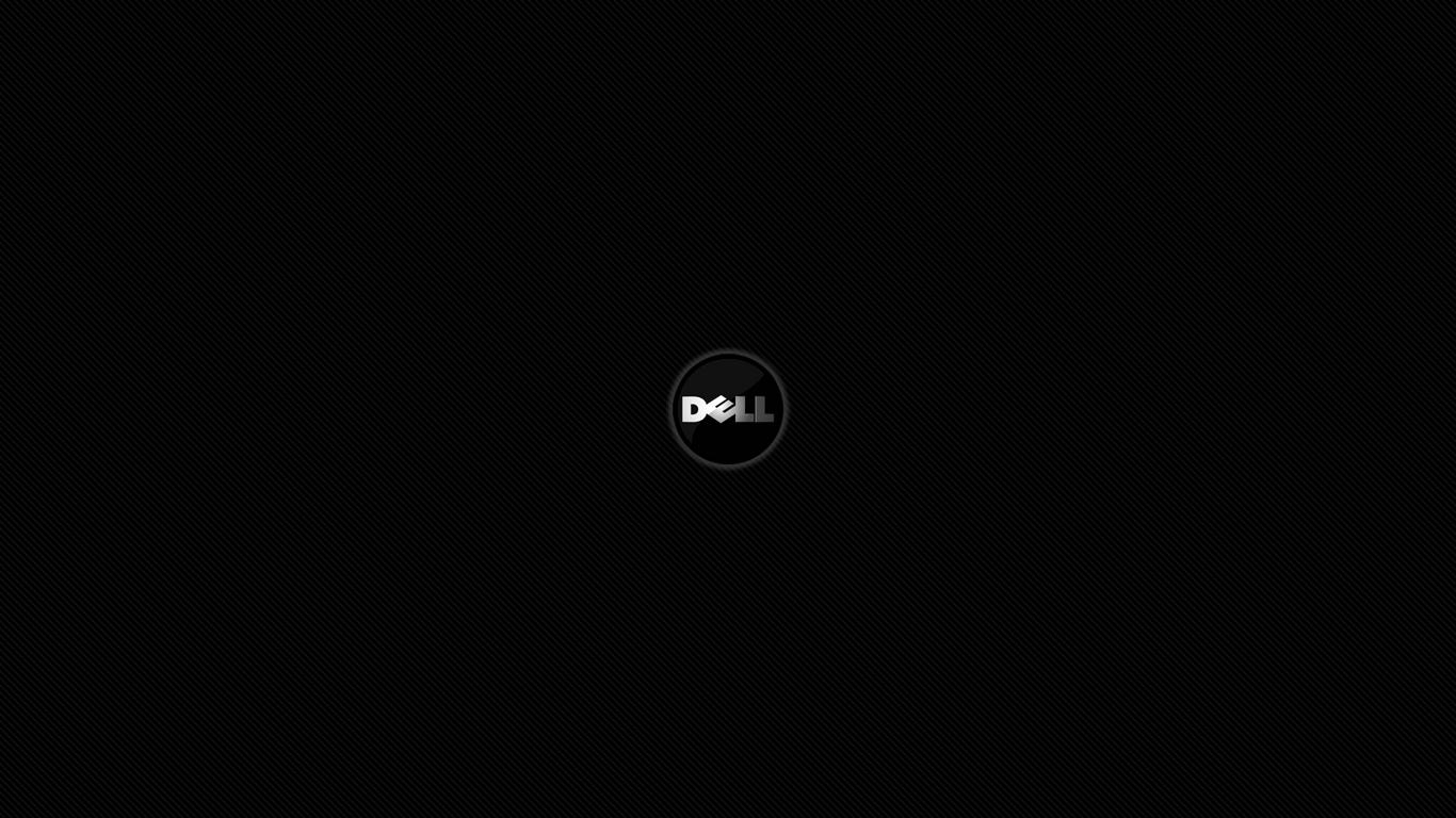 Dell Wallpaper 25939 1366x768 Px