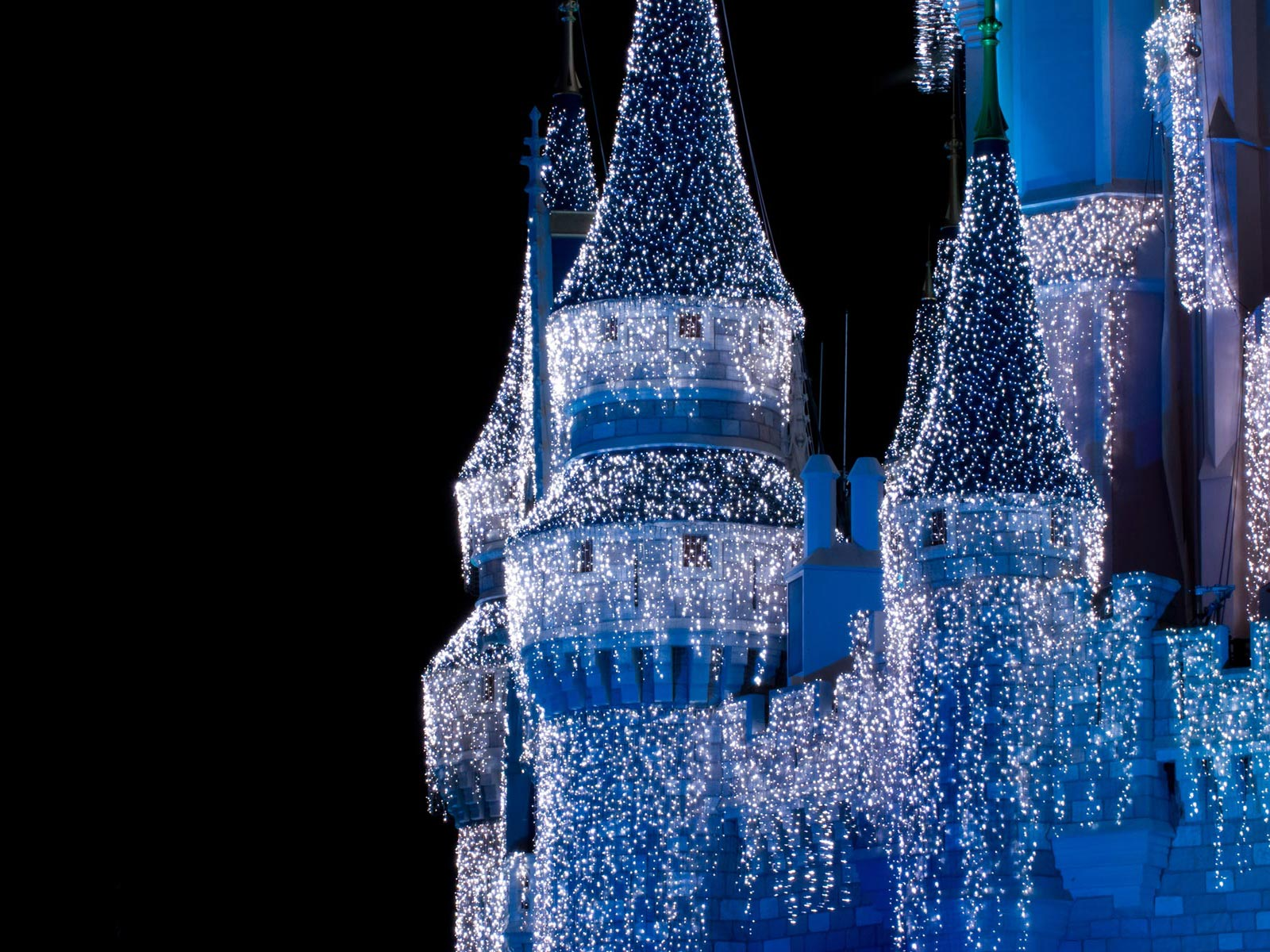 disneyland wallpaper 6623