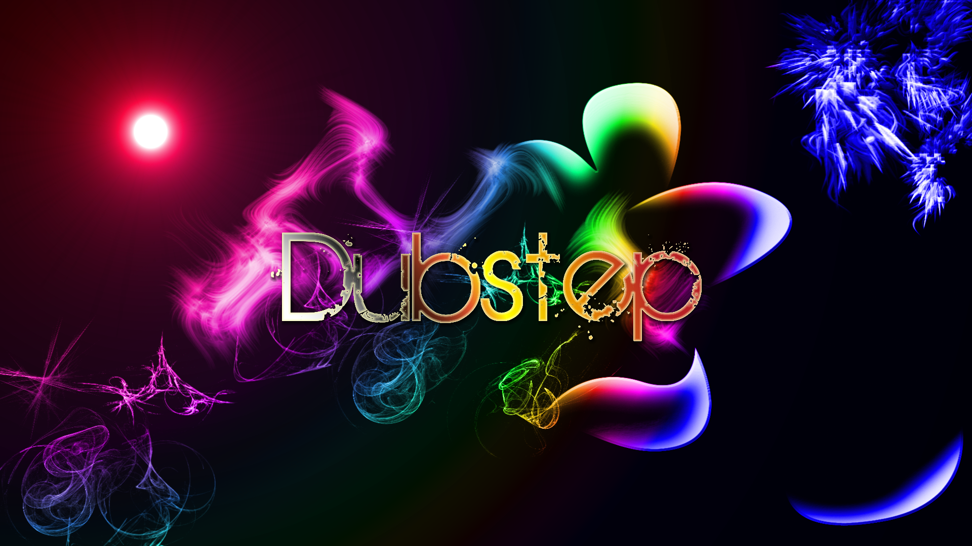 dubstep wallpapers 23807