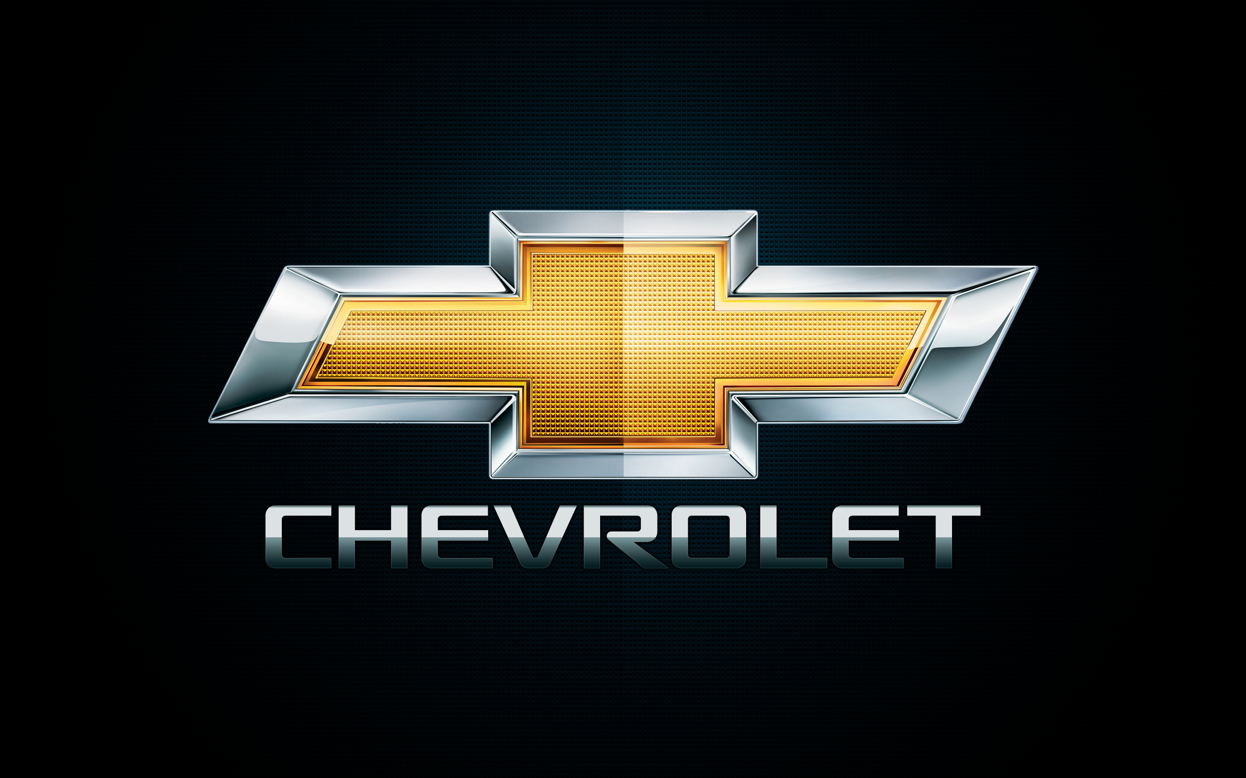 fantastic chevy logo wallpaper 40872