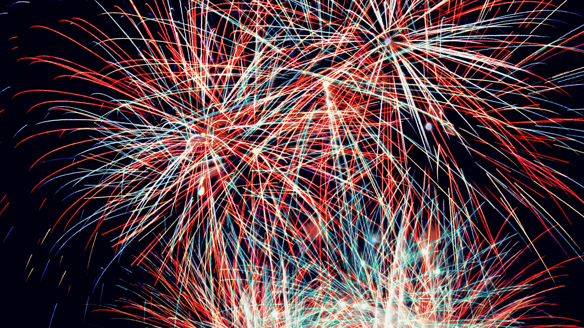fireworks download 758 wallpapers - photo #49