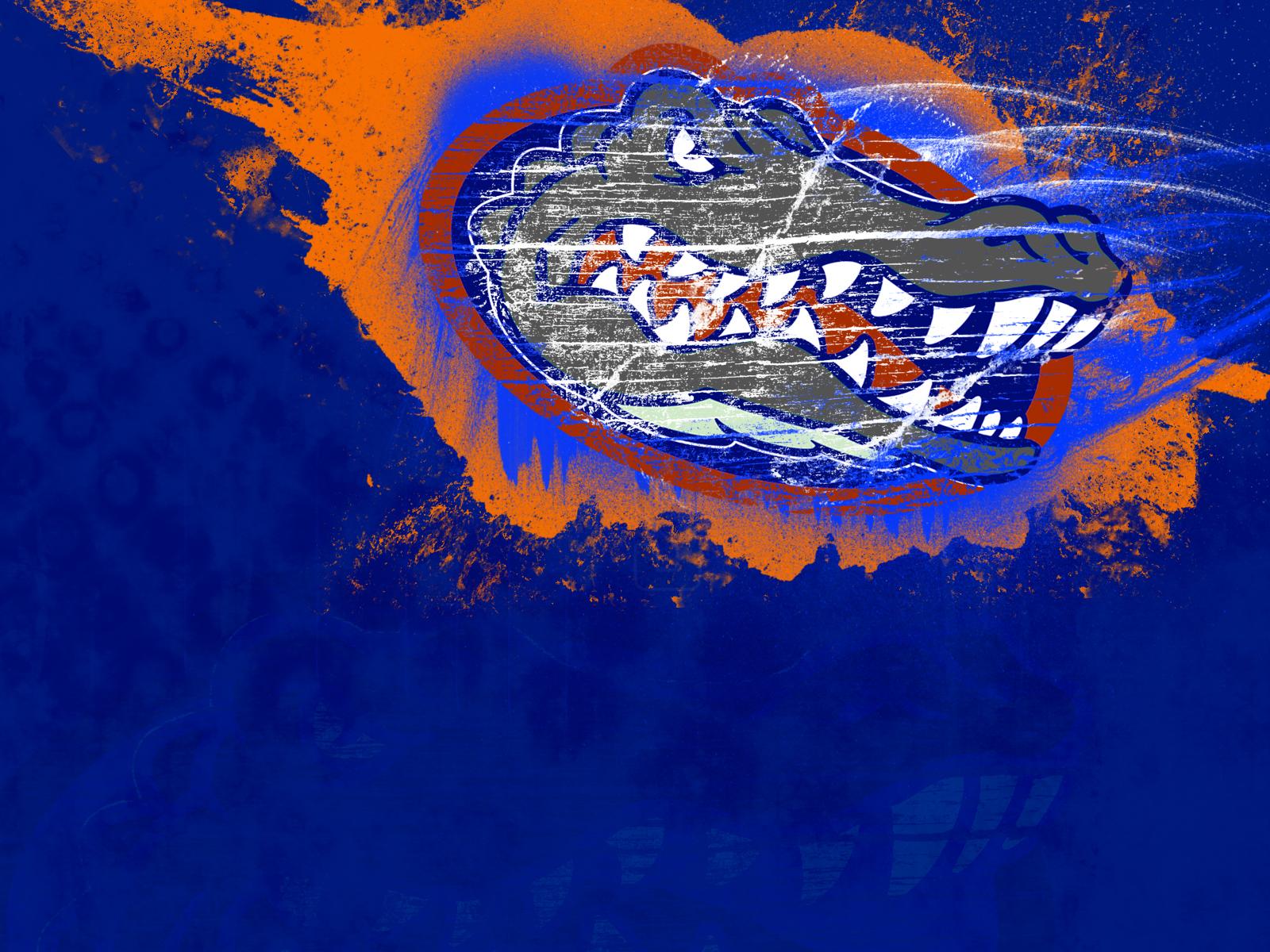 florida gator wallpaper