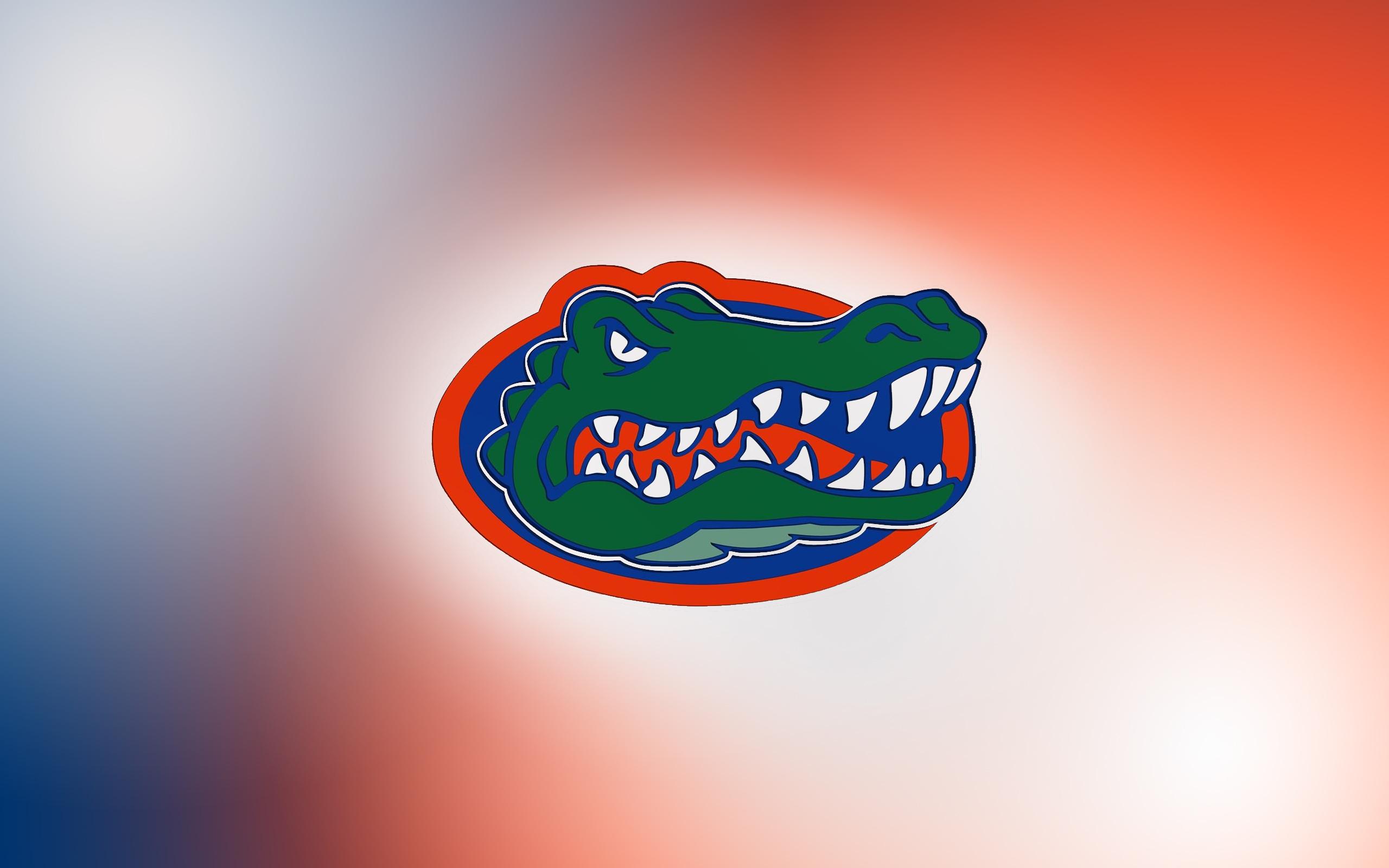florida gators wallpaper 20633