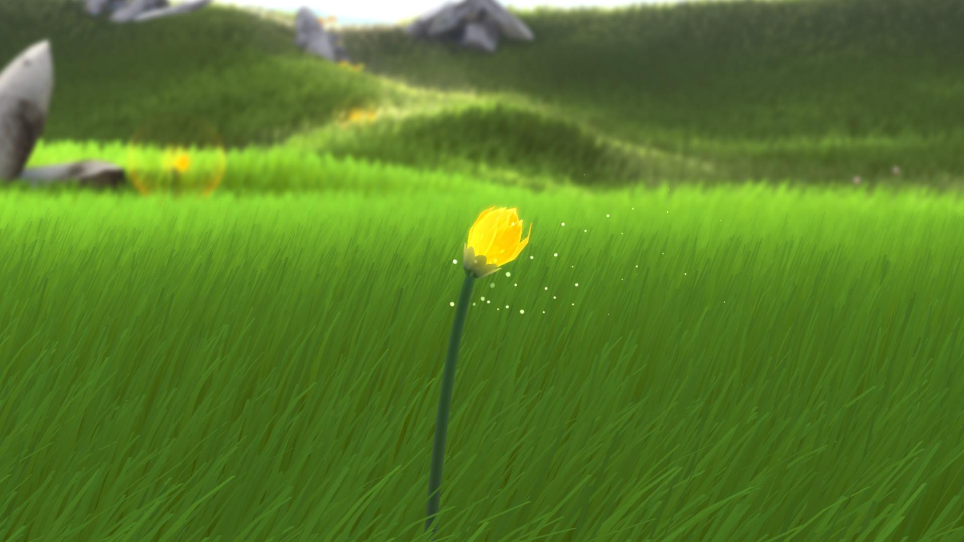 flower game 14410