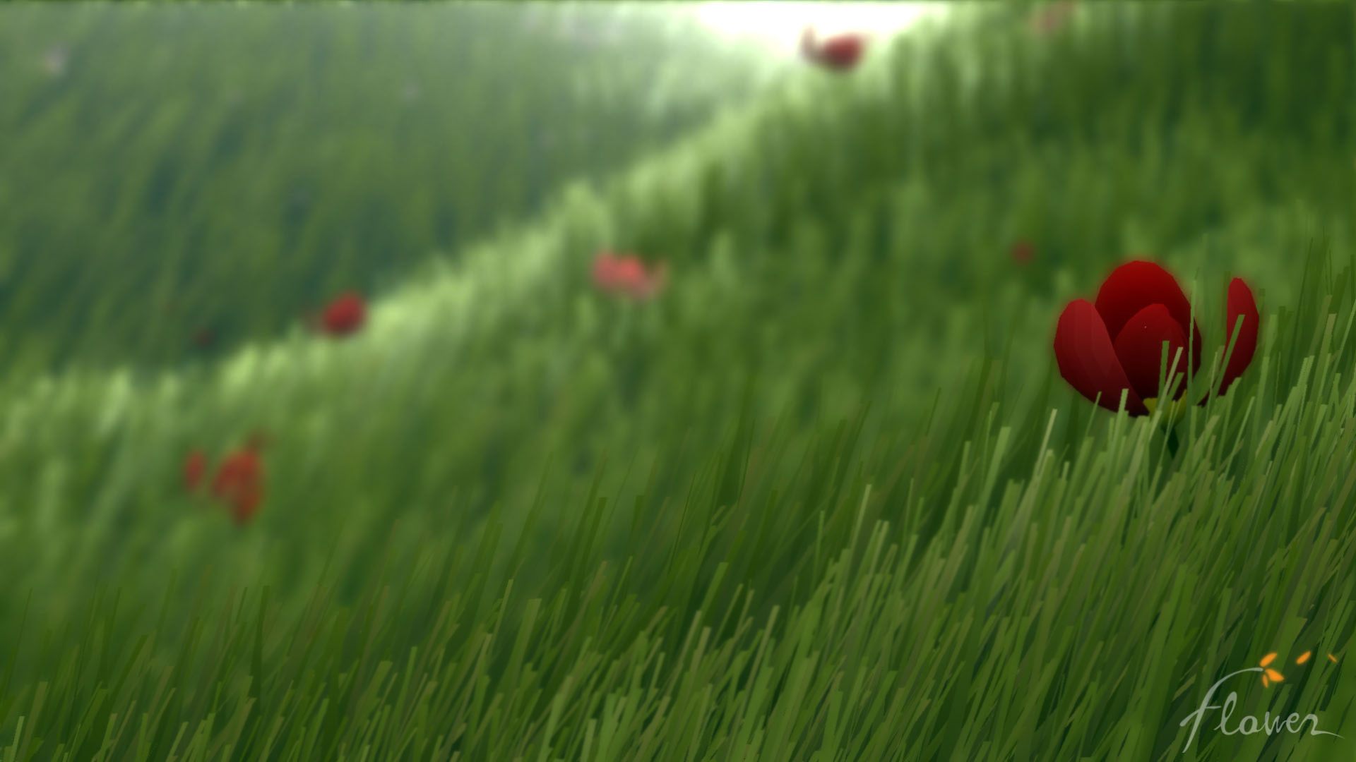 flower game 14412