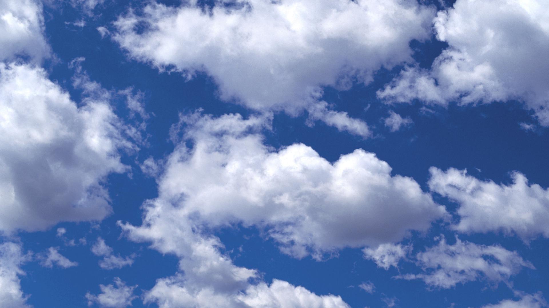 fluffy cloud 34272