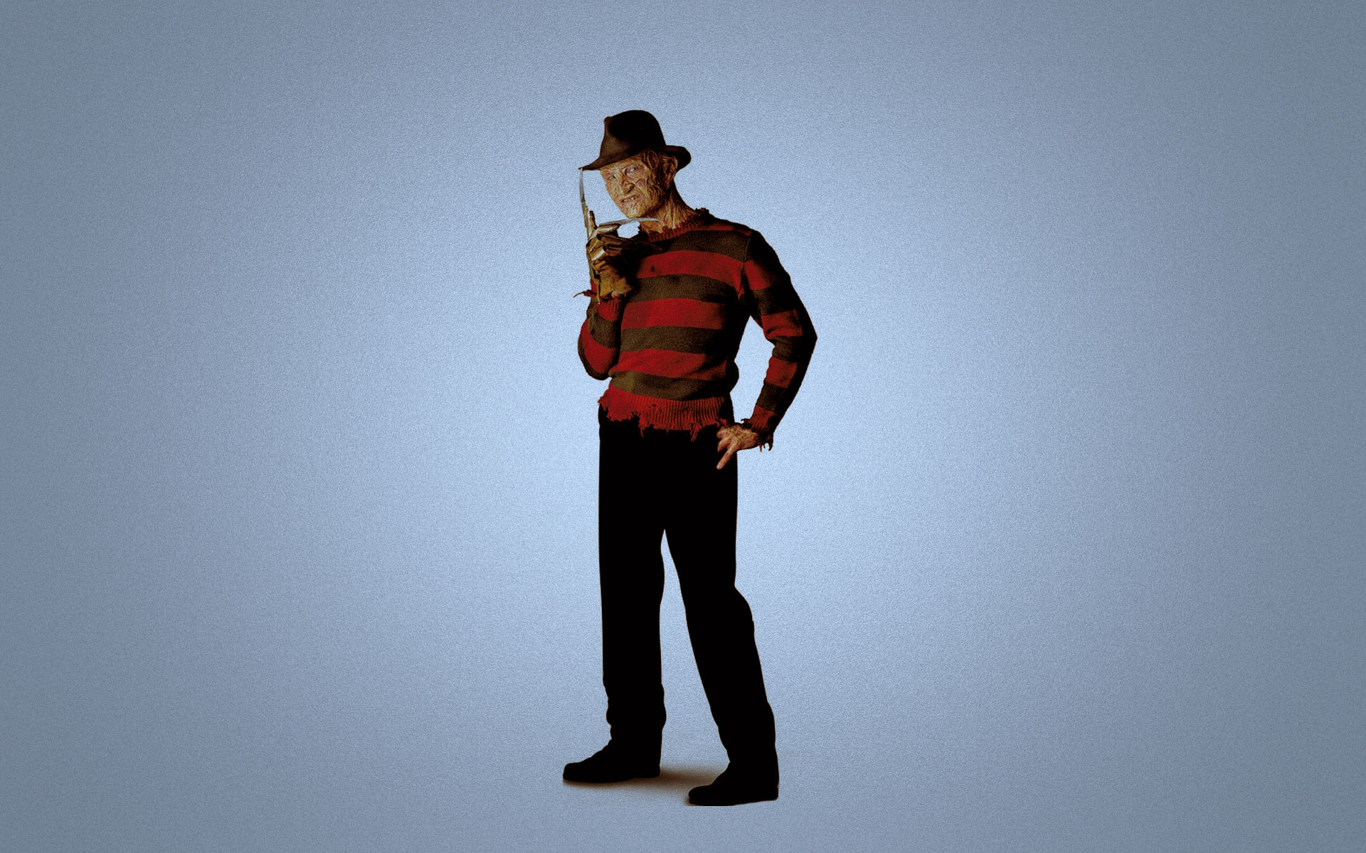 Freddy Krueger Live Wallpaper Wwwtopsimagescom