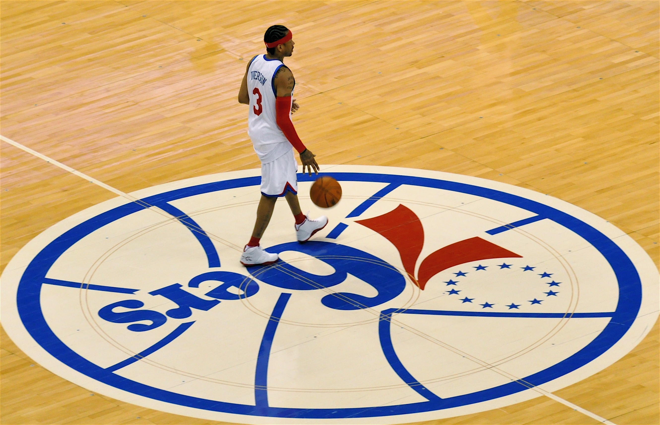 free 76ers wallpaper 17980