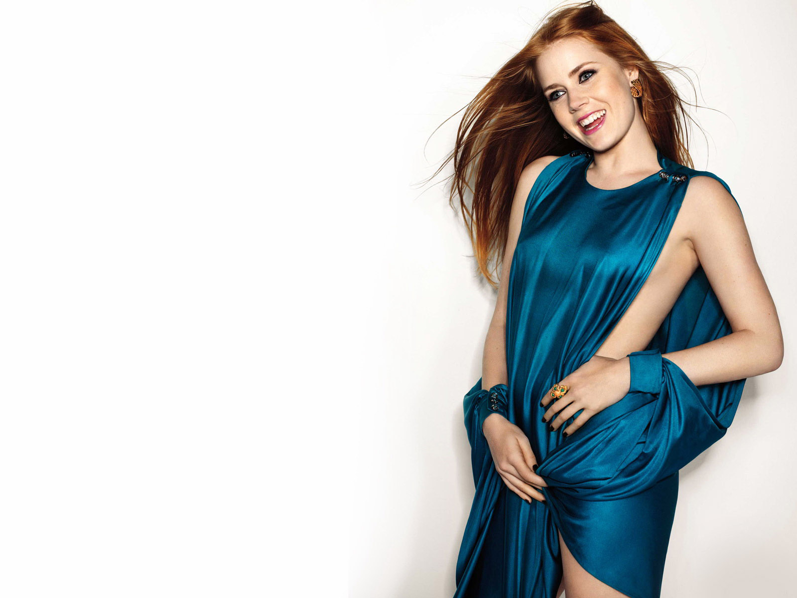 free amy adams wallpaper 16769