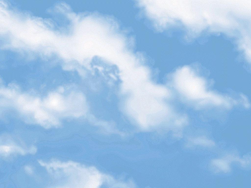 free cloud wallpapers 21893