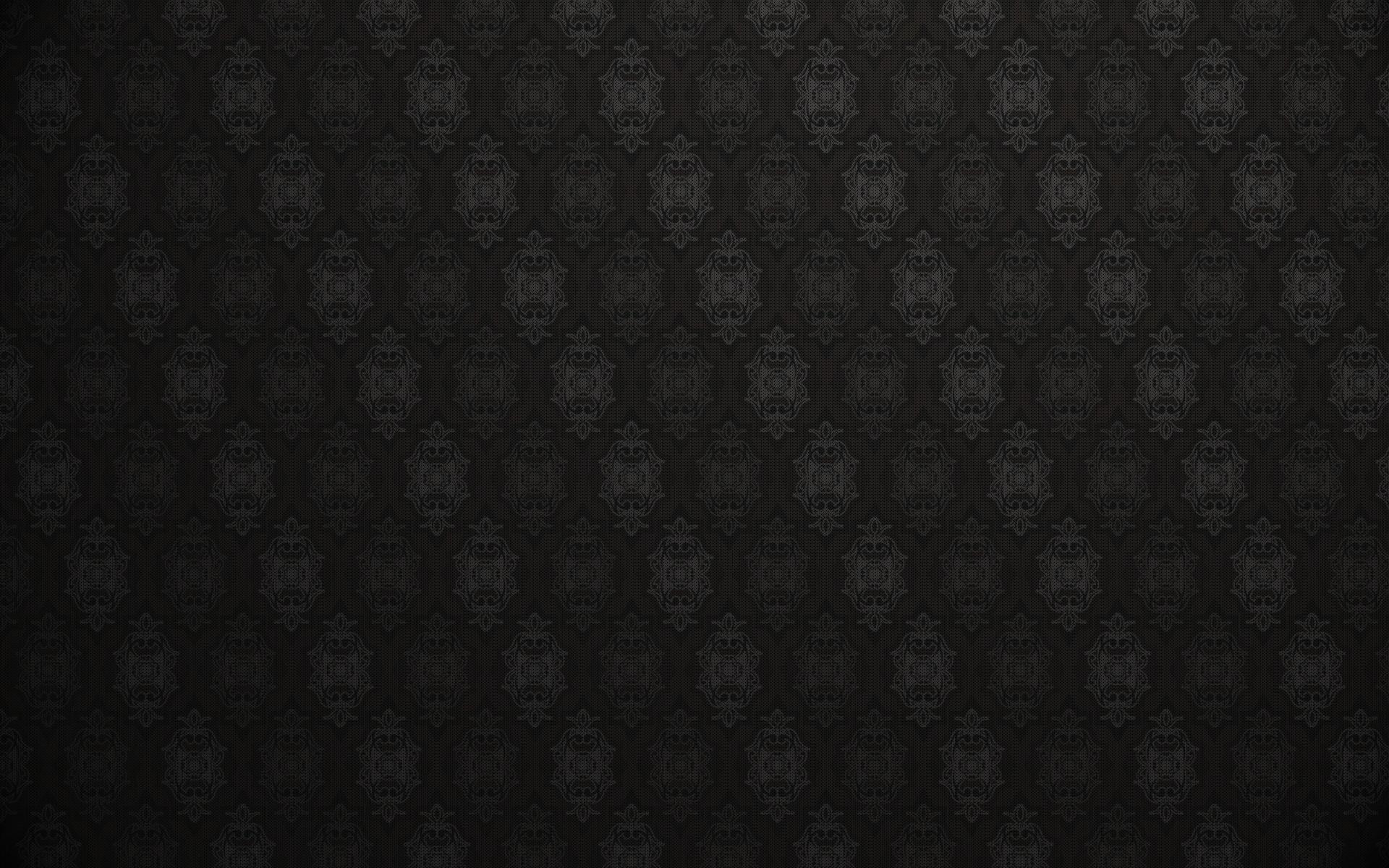 Free elegant wallpaper 22053 1920x1200 px for Elegant wallpaper