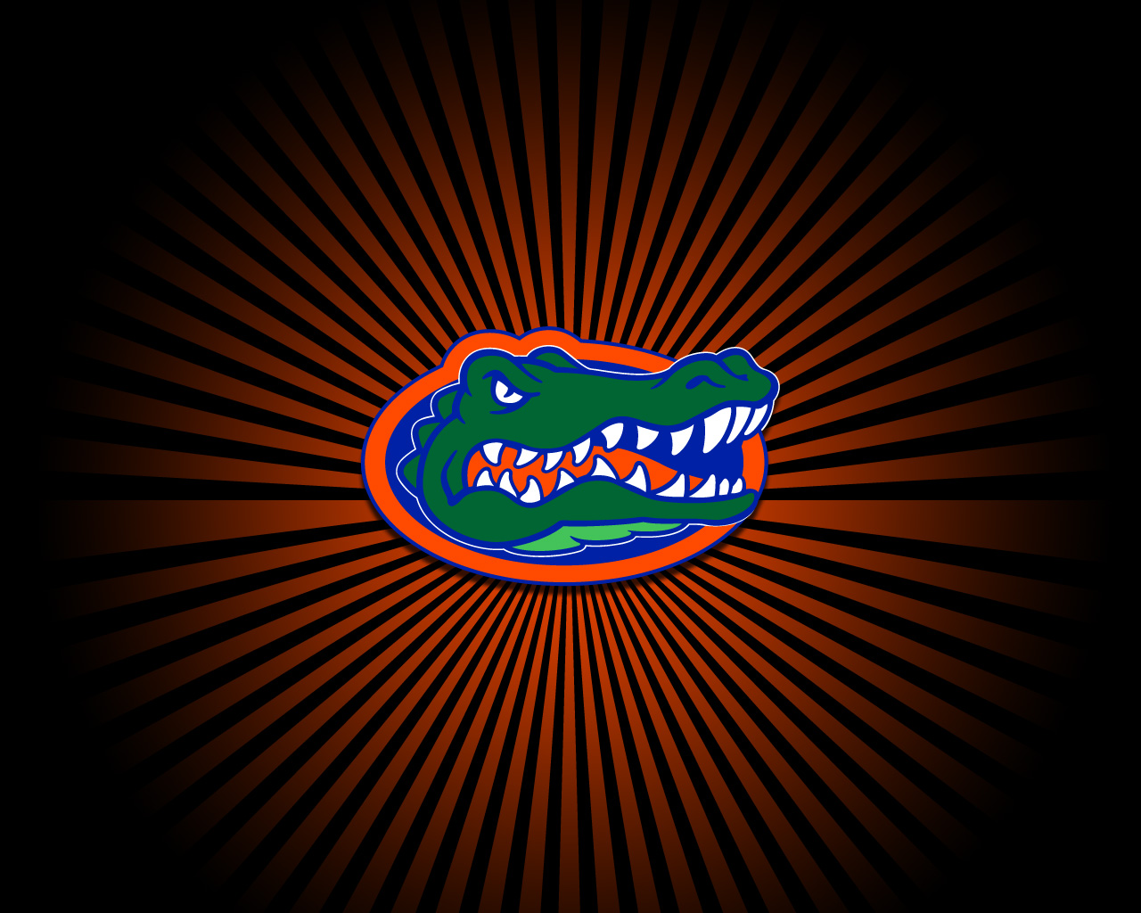 FreeFloridaGatorsWallpaper