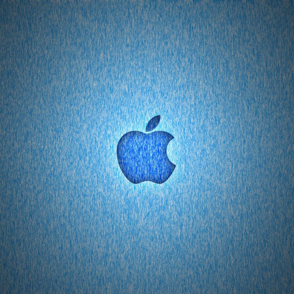 free ipad wallpaper 19029