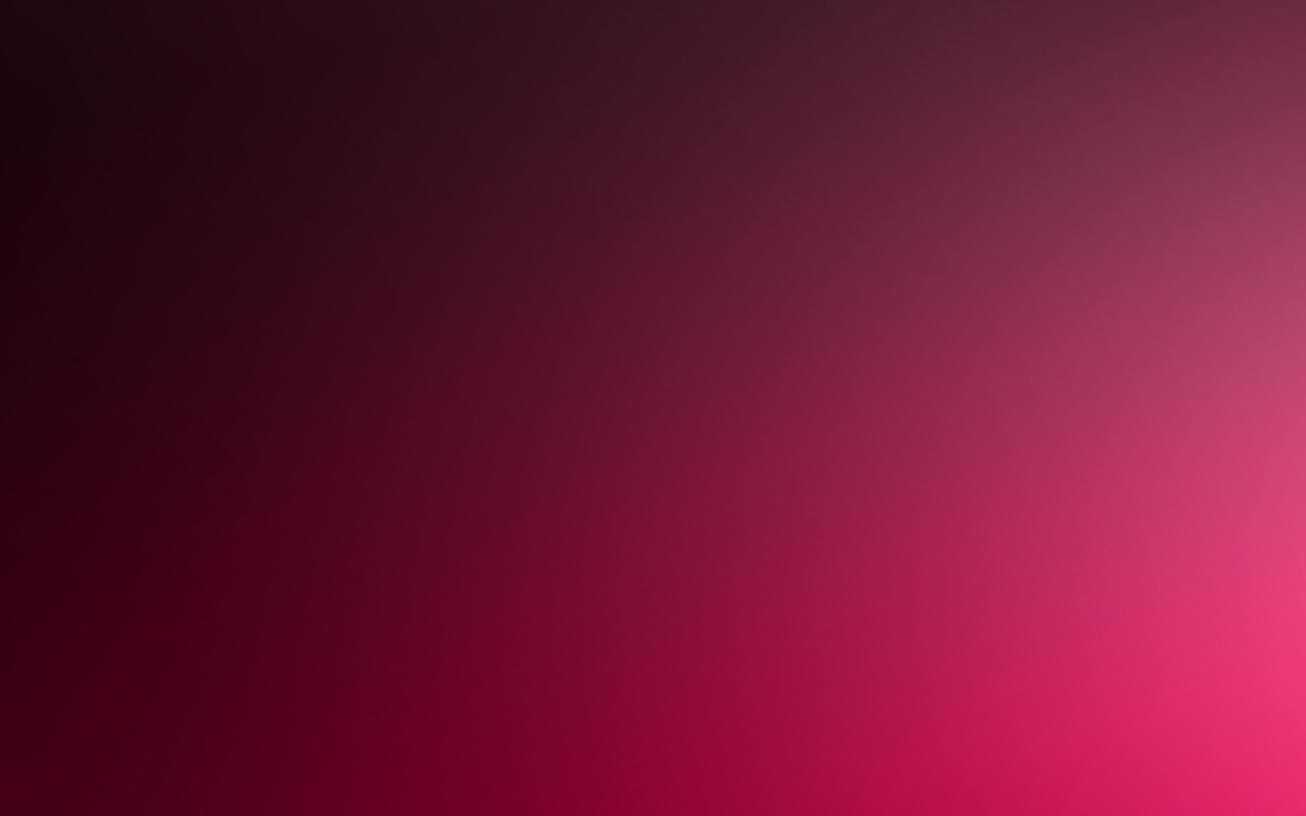 free magenta wallpaper 29056