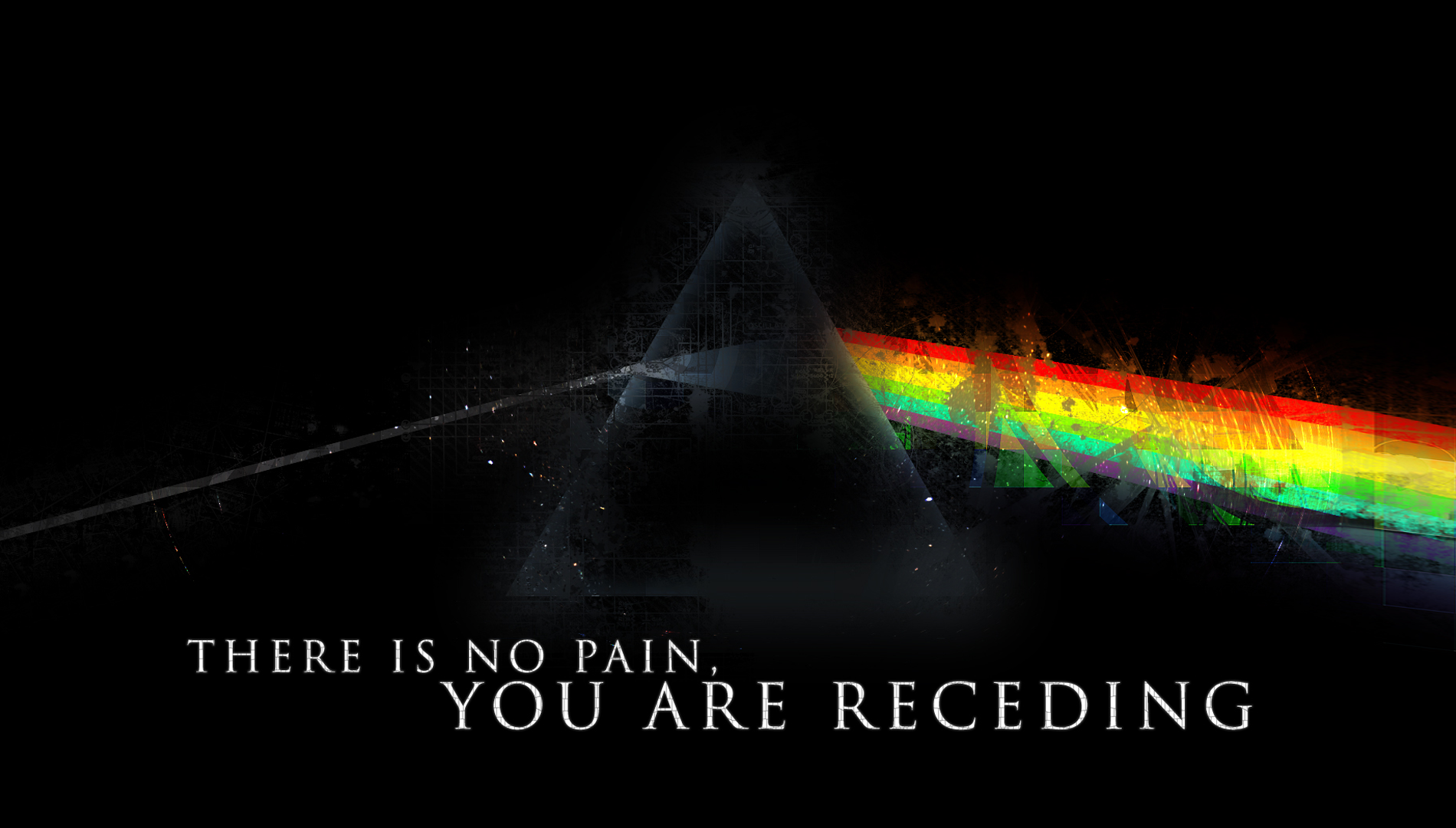 free pink floyd wallpaper 23792