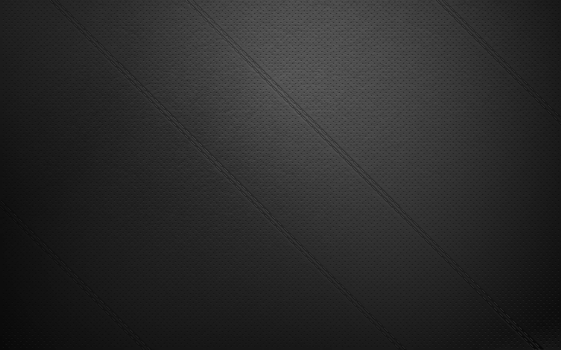 Free plain wallpaper 22615 1920x1200 px for Plain wallpaper for walls