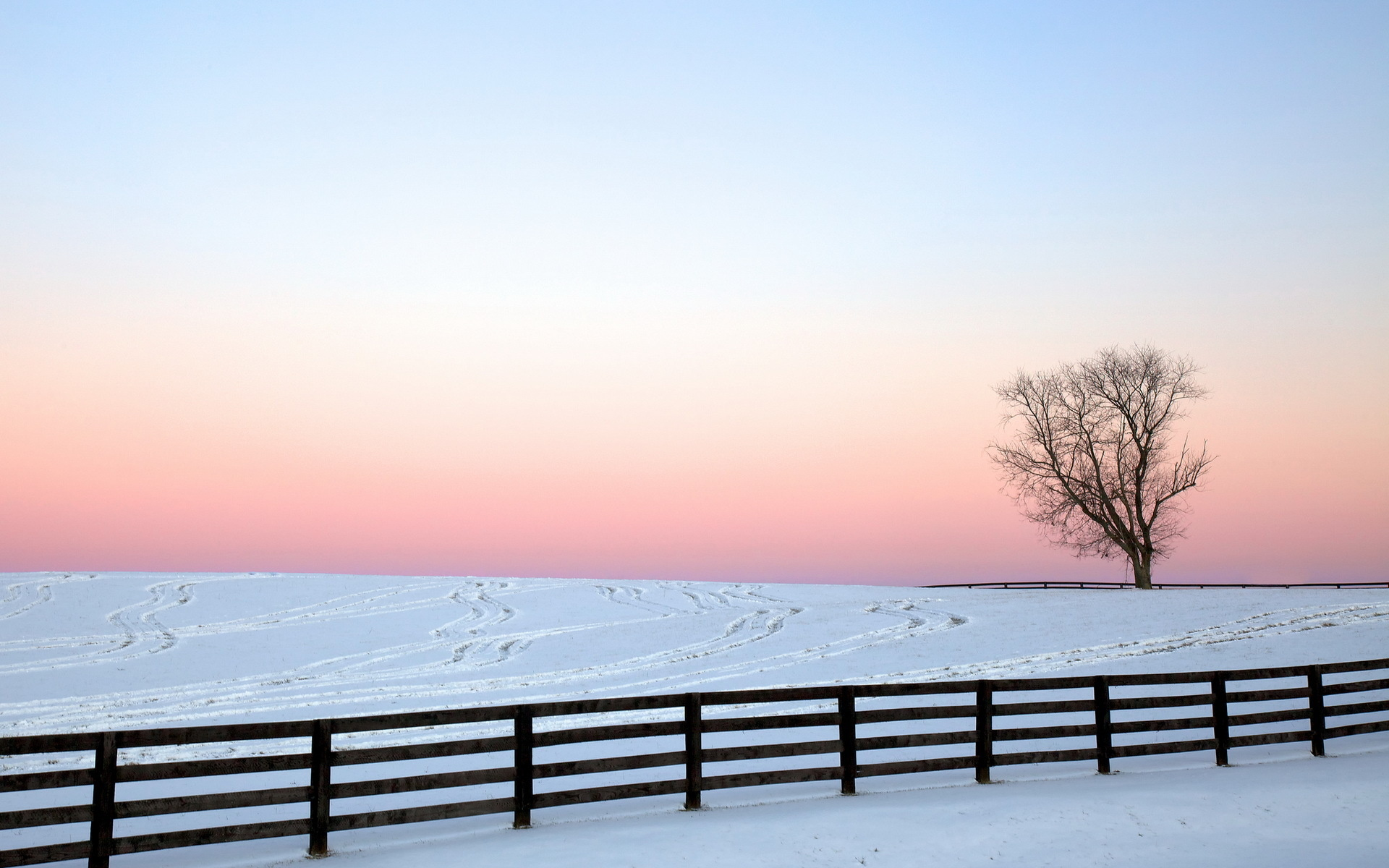 free snow fence wallpaper 39461