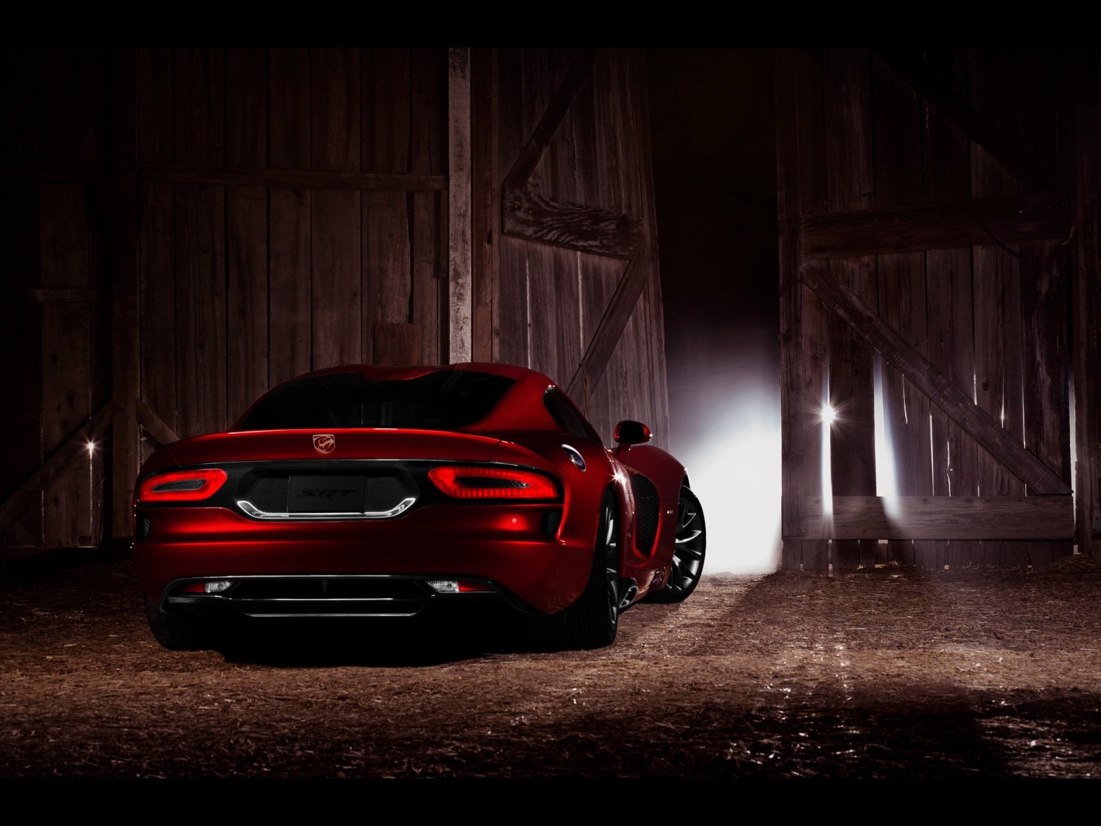 free srt viper wallpaper 19241