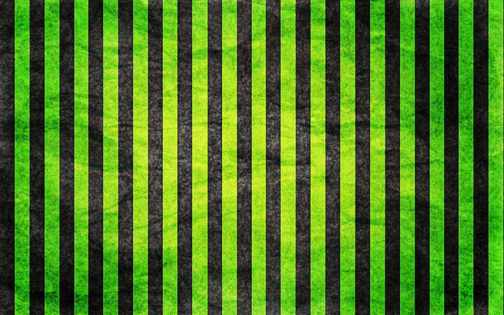 free stripe wallpaper 25486