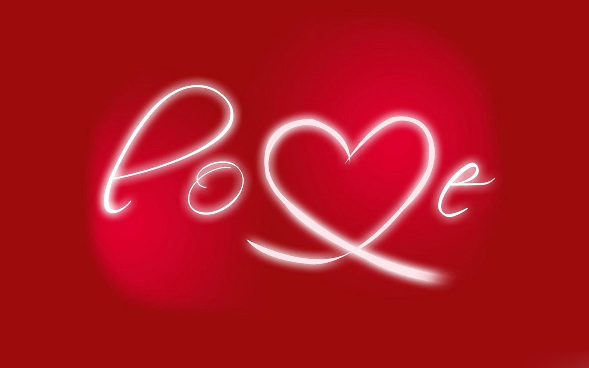 free valentine background 18989