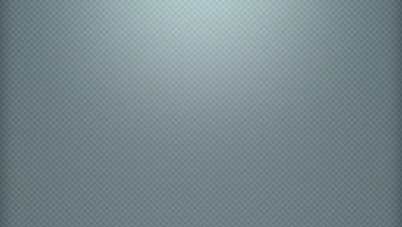 Gray Green Gray Background 22111 1360x768 Px Hdwallsource Com