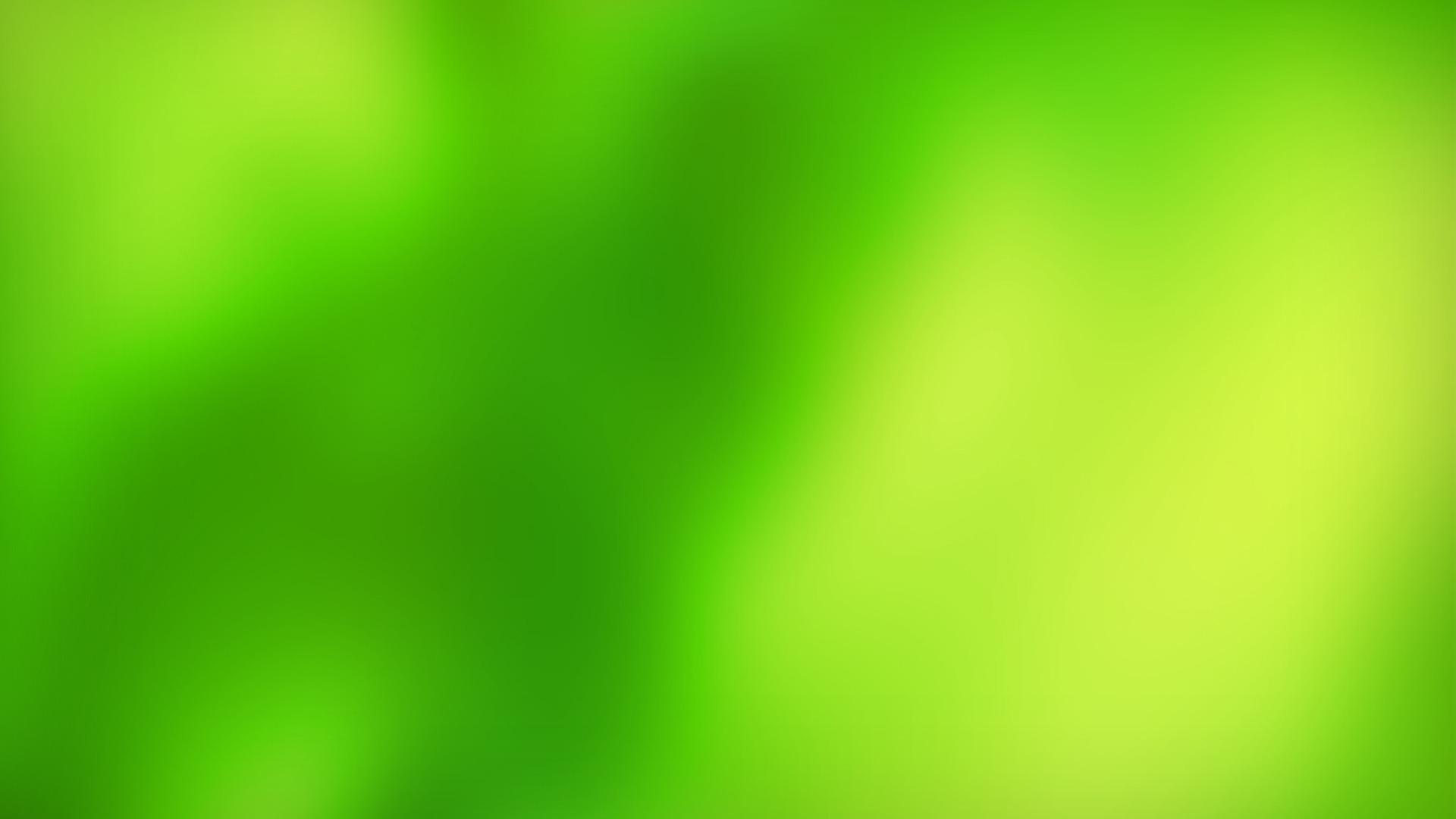 green 27783