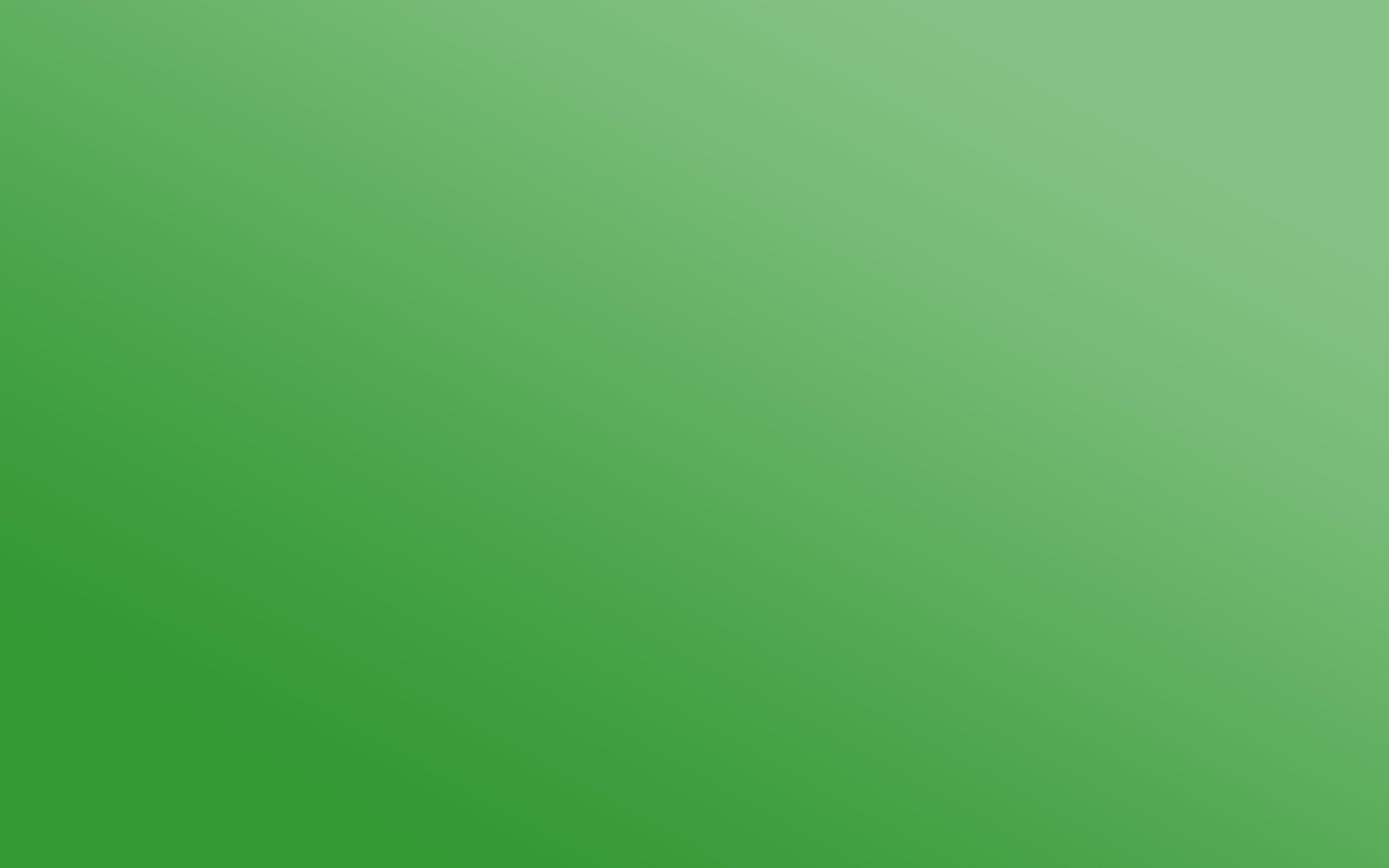 Green 27784 2560x1600 Px Hdwallsource Com