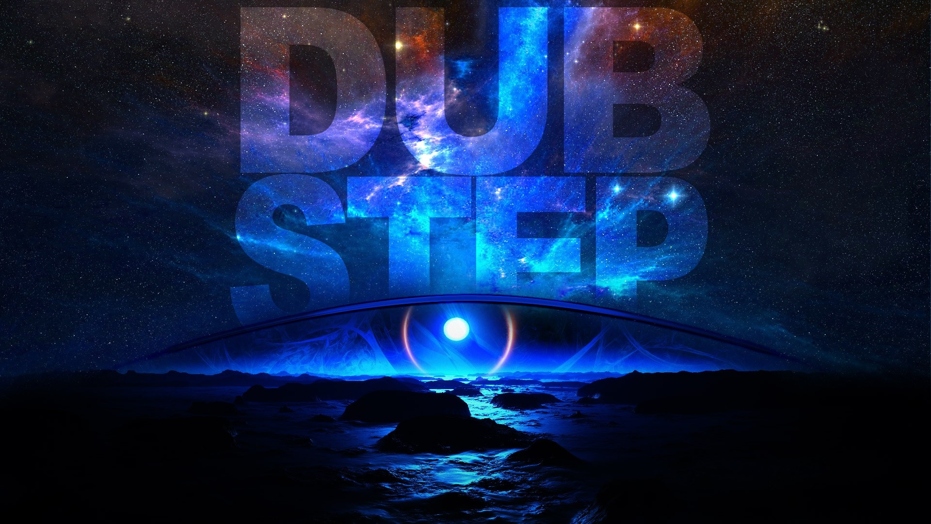 abstract dubstep wallpaper 1080p - photo #14