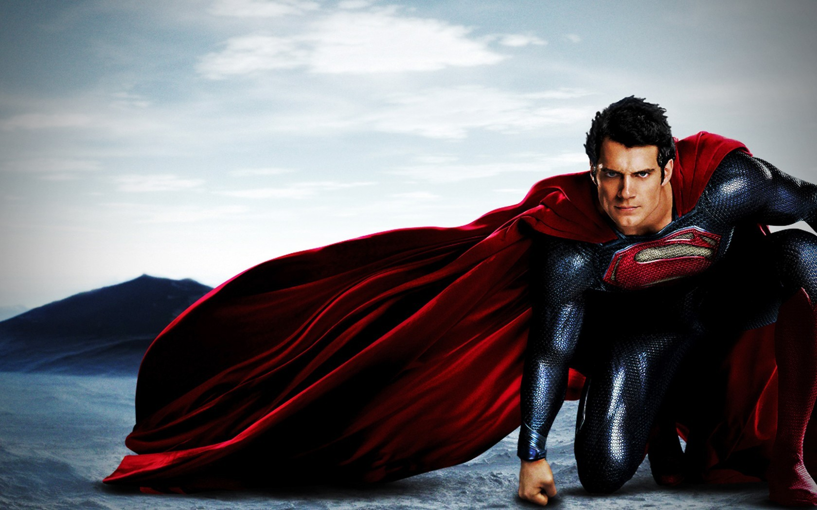 henry cavill wallpaper 41998