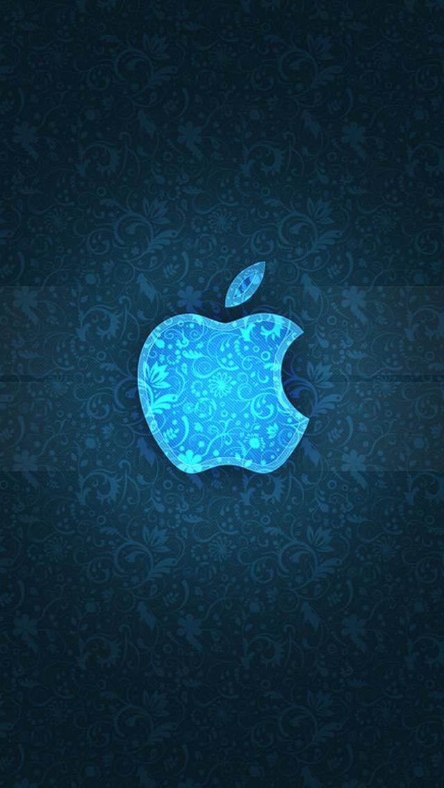 Download iOS 6 Wallpaper 22595 640x1136 px High Definition Wallpaper