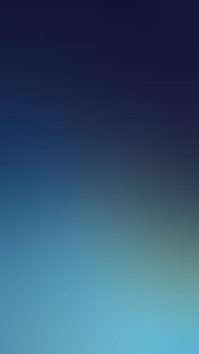 IOS 6 Wallpaper 22600
