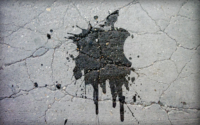 ios 6 wallpaper hd - photo #47