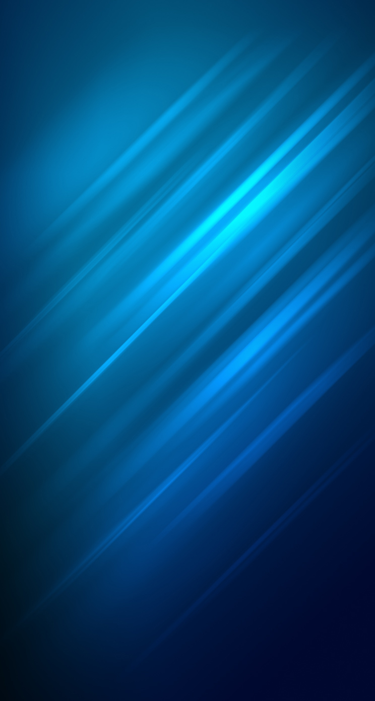 Ios 8 wallpapers 37984 744x1392 px for 3d home screen wallpaper for iphone