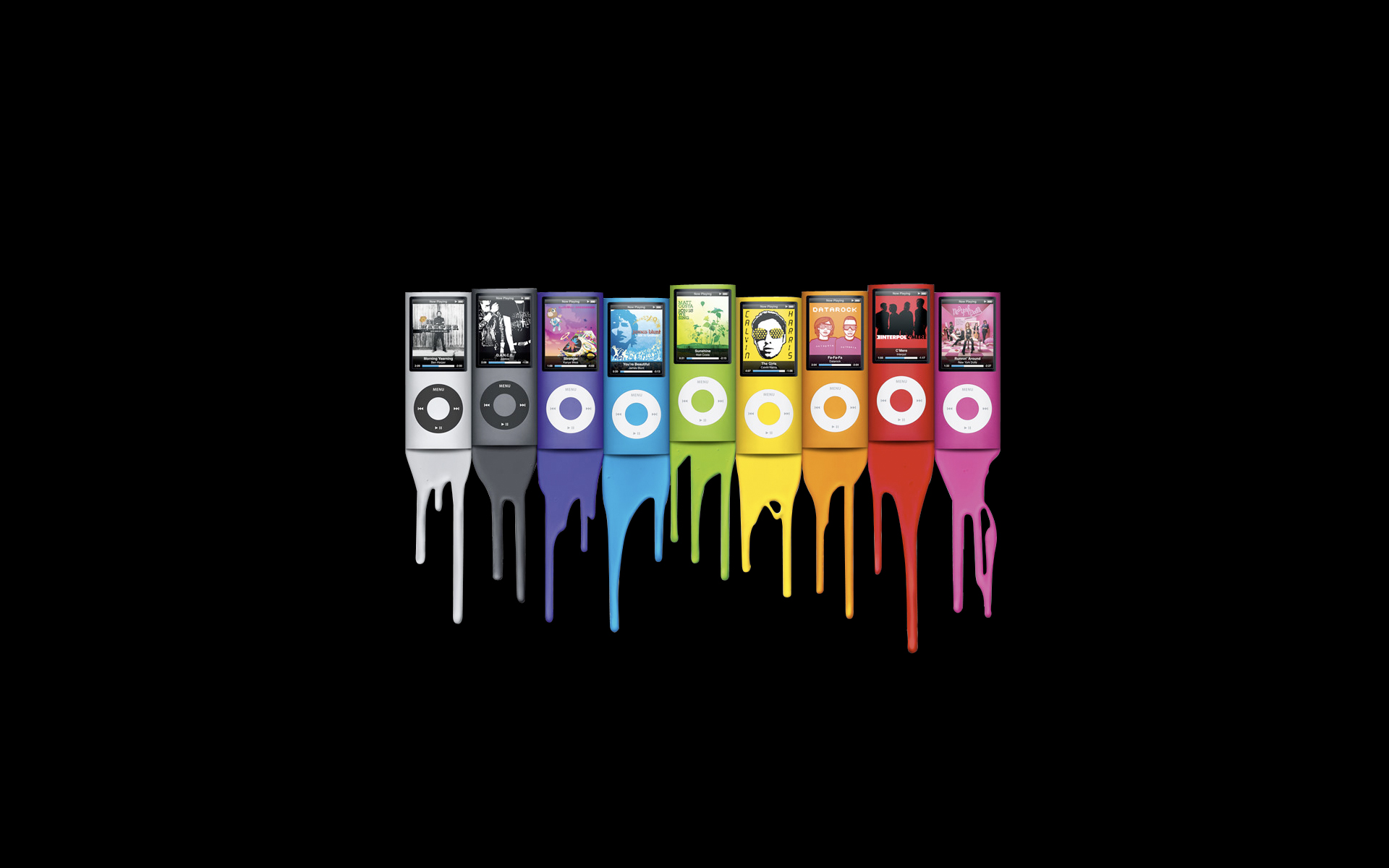 iPod Wallpapers 6454 1920x1200 px HDWallSourcecom