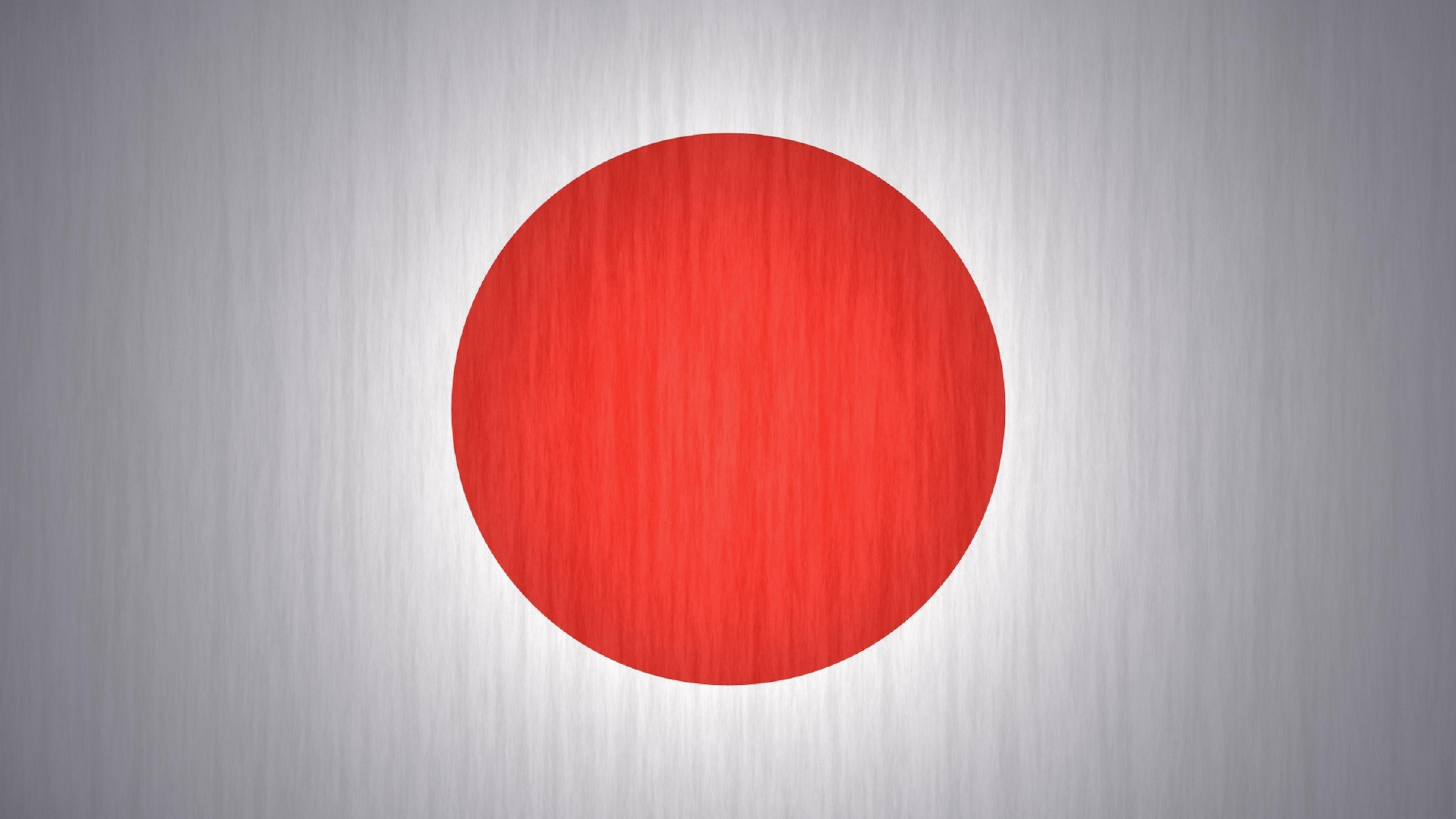 japan flag wallpaper 28571