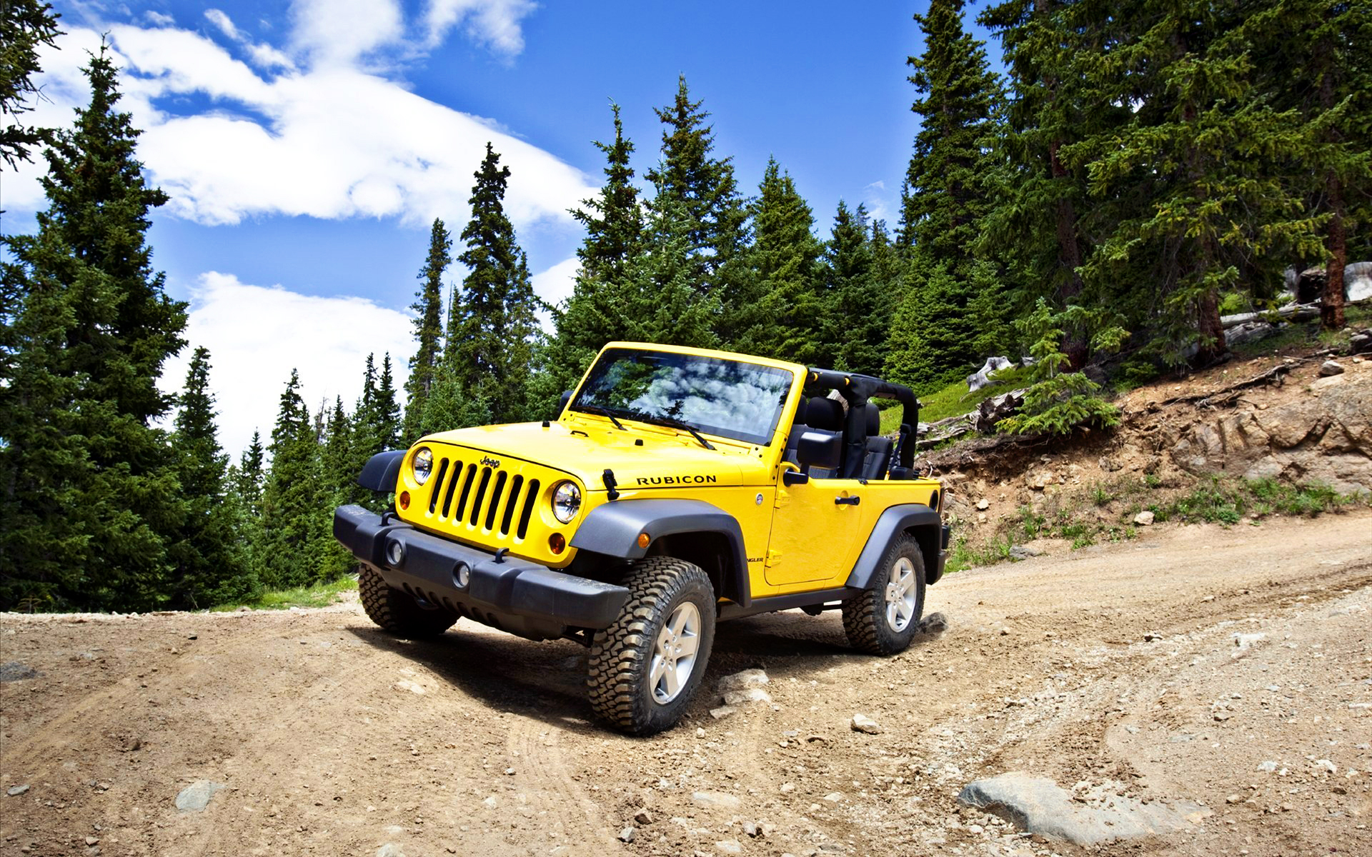 jeep wallpaper 15676 16155 hd wallpapers