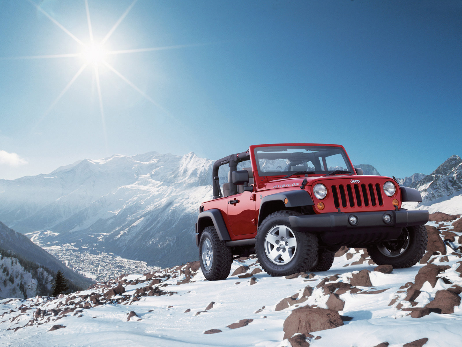 jeep wallpaper 15677