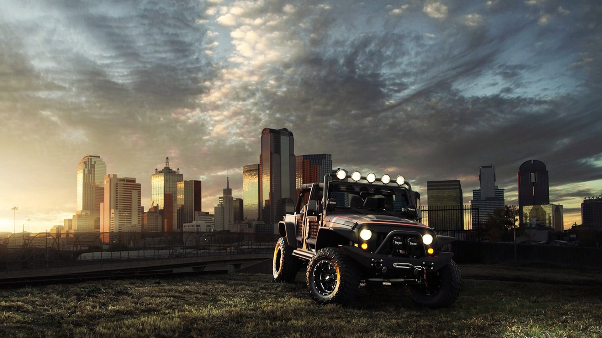 jeep wallpapers backgrounds. jeep wallpaper 15680 wallpapers backgrounds r