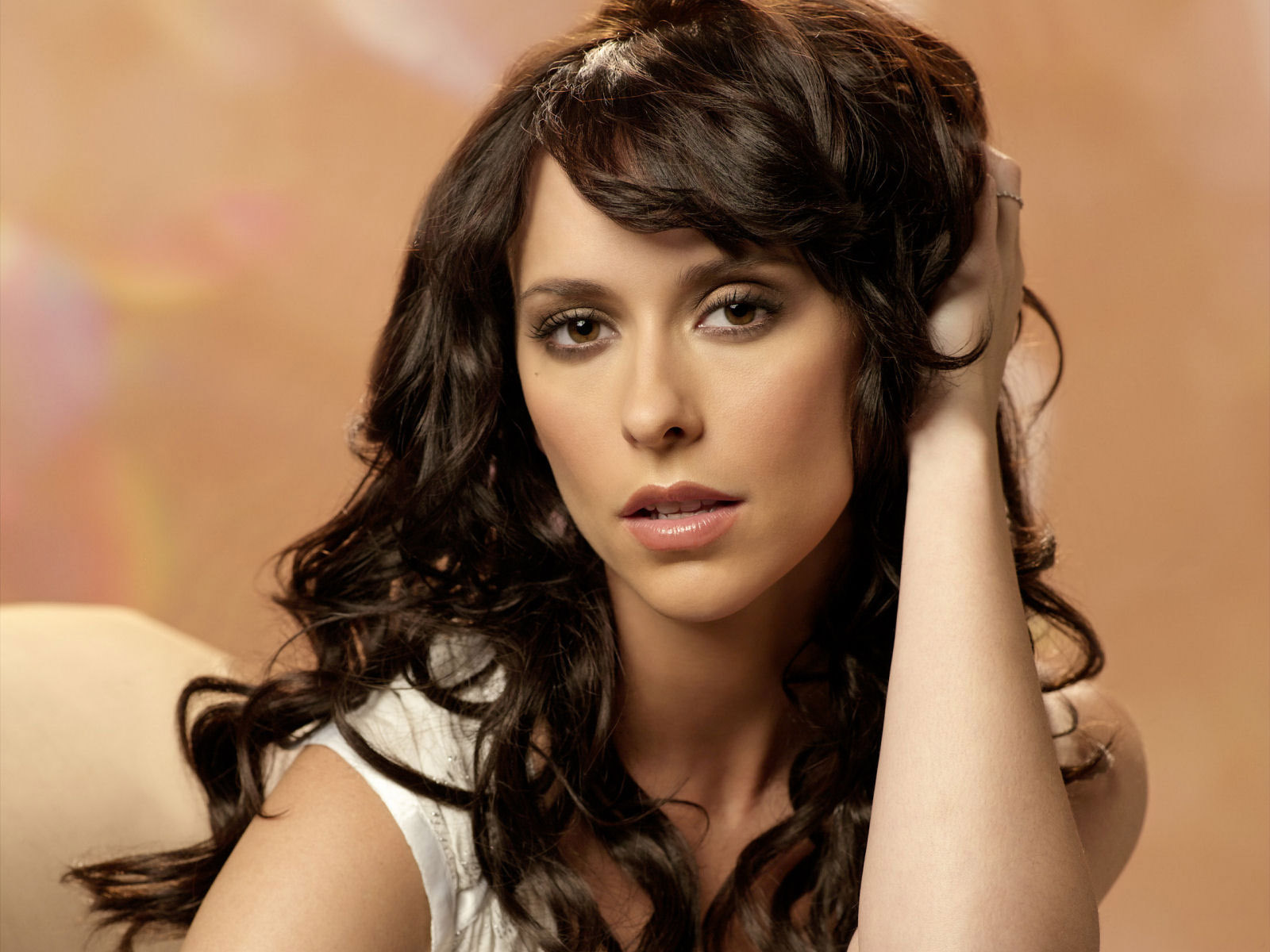 Wallpaper Hd Jennifer Love : Download Jennifer Love Hewitt 12471 1600x1200 px High Resolution Wallpaper - HDWallSource.com