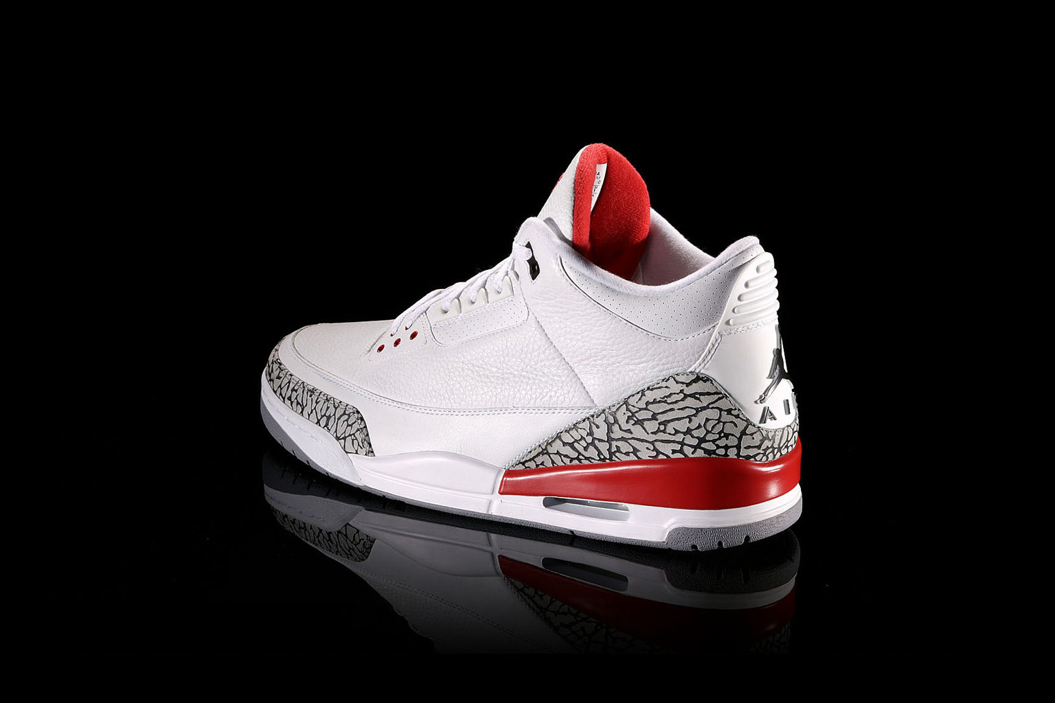 Jordan Shoes Quotes