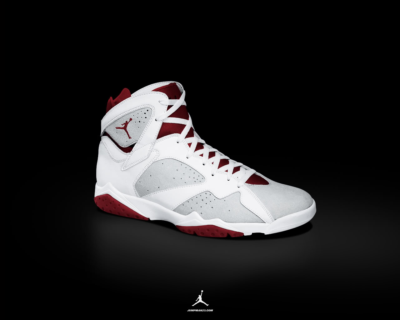 lots of jordan shoes wallpaper 1280 x 785788