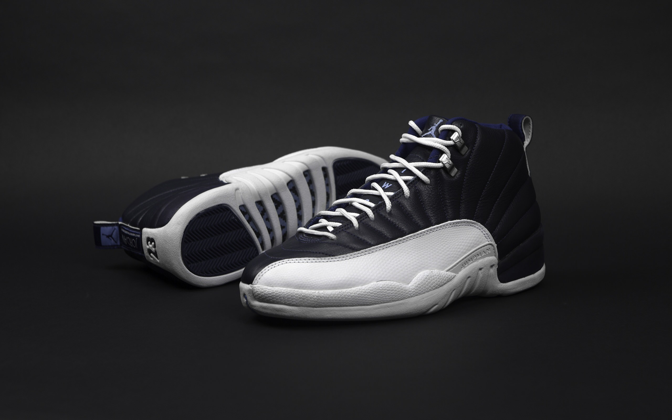 Jordan Shoes Wallpapers 30678