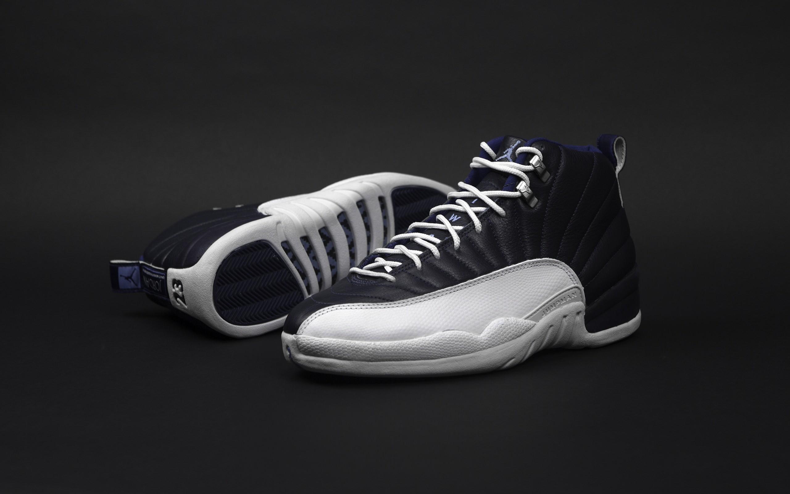 jordan shoes wallpapers 30678