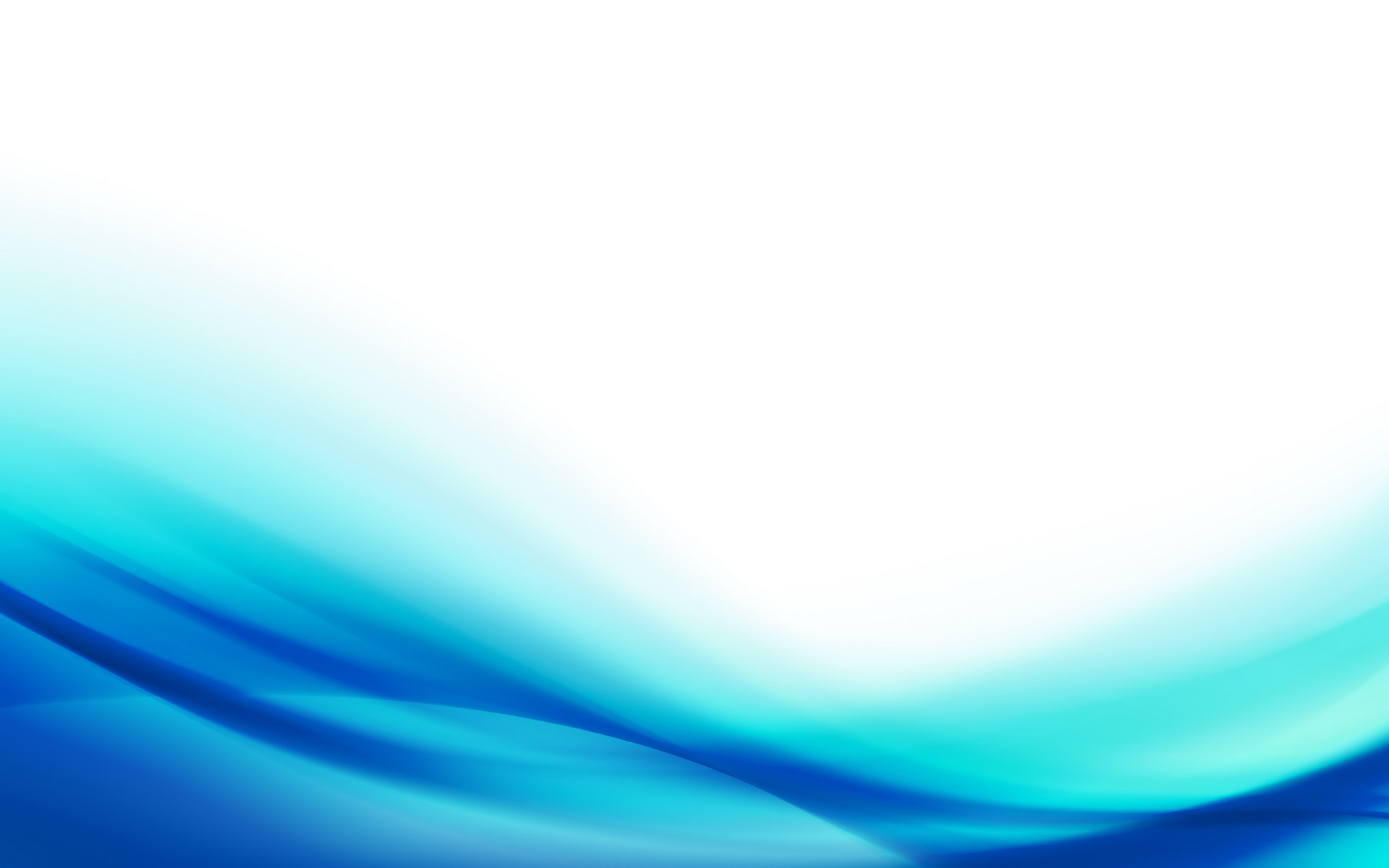 Light Blue Backgrounds 18233 1920x1200 px ~ HDWallSource.com